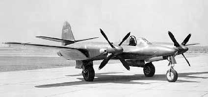 AVIONES ANTIGUOS Y SU HISTORIA-http://www.bathead.com/Bat%20planes/xp67.jpg